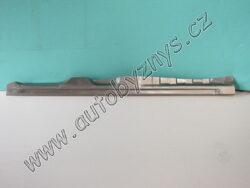 Podélník(okraj)podlahy Favorit pravý-olej SVK 115700331