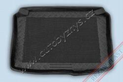 Vana gumová kufru Fabia 00-08 HB protiskluz 998924028A