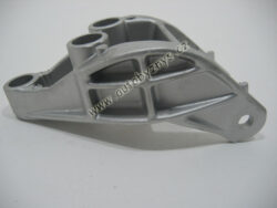 Konzola motoru Favorit/Felicia 1.3 CN 115002420