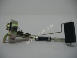 Plovák nádrže paliva Favorit/Felicia 1.3 karburátor CN ; 6U0919181B