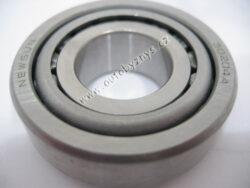 Ložisko 30204A kola zadního Favorit 8/87/12/92 vnější CN 963020400
