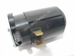 Motorek ostřikovače Favorit dovoz 115930290
