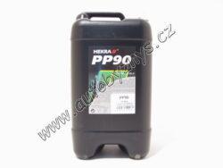 Olej převodový PP90 10L CARLINE