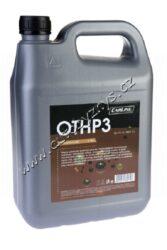 Olej hydraulický OTHP32 10L CARLINE