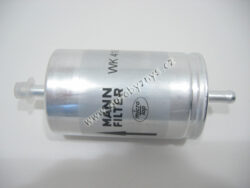 Fuel filter Favorit/Felicia 1.3/1.6 MANN