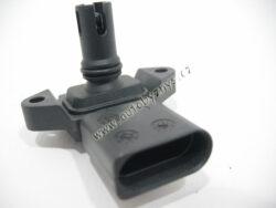 Senzor tlaku FABIA 1.0-1.4/OCTAVIA 1.4 ; 03D906051-FAB 00-04 pro mot.1.0/1.4 44/50kw/br 6Y-13174 001 /br 6Y-1X011 001 /br 1.2 40kw AWY,BMD/br pFAB 05-08 pro mot.1.2 40kw BMD/p OCT 01-08 pro mot.1.4 44kw AMD