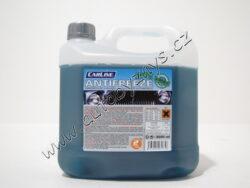 Antifreeze G48 3L CARLINE  - chladící kapalina-baleno po 4ks
