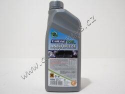 Antifreeze G48 1000ml - chladící kapalina-baleno po 8ks