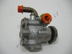 Pump power steering Felicia 1,9D/Octavia 1.4 Germany