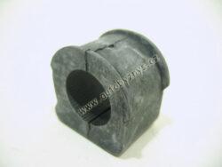Guma stabilizátoru OCTAVIA 21mm EU ; 1J0411314C-OCT 97-00/01-08 pro stabilizátor 21mm vpředu