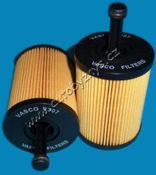 Oil filter Fabia/Roomster 1.4/1.9//Octavia2 1.9/2.0D MEYLE/TOPRAN-FAB 00-04/05-08 for mot.1.4D/1.9D/br pOCT2 04-08 for mot.1.9/2.0D/p RO 06-08 for mot.1.4D/1.9D