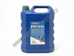 Olej převodový PP90 4L CARLINE
