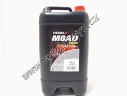 Olej motorový M8AD 15W-50  10L CARLINE