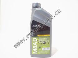 Olej motorový M8AD 15W-50 1L CARLINE