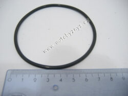 "Kroužek ""O"" zad. náp. ŠKODA ; 110391801"
