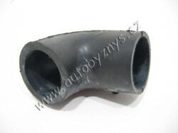 Hadice čističe vzduchu FAVORIT/FELICIA ; 047129756-FAVFEL pro mot. karburátorový