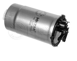 Fuel filter Fabia 1.4D/1.9D MEYLE Germany-MEYLE 100 127 0000 ACDelco XD 9057 E ALCO FILTER SP-1255 BOSCH 0 450 906 322 BOSCH N 6322 CHAMPION L 258 CLEAN FILTERS DN 1903 CROSLAND 5079 DELPHI FF20084 DELPHI HDF534 FILTRON PP 839/5 FRAM PS9480 HOFFER 7690290 KNECHT KL 157 D KNECHT KL 157/1D KOLBENSCHMIDT 648-FP LAUTRETTE ELG 5270 MAGNETI MARELLI FD561 MANN-FILTER WK 853/12 MEAT & DORIA 4290 PBR AG6069 PURFLUX FCS 475 PUROLATOR F 68248 SOFIMA S 4428 NR SogefiPro FP 5626 TECNOCAR RN 219 TEHO 6234 UFI 24.428.00 UNICO FILTER FI 8176/12 VAG 6Q0 127 400 A VAG 6Q0 127 400 B VAG 6Q0 127 401 VAG 6Q0 127 401 A VAG 6Q0 127 401 B VAICO 10-8166 WIX FILTERS WF8269