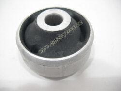 Silentblock rear suspension arm Octavia - import-OCT 97-00/01-08