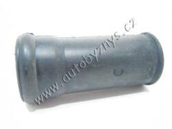 Hadice čističe vzduchu FAVORIT/FELICIA 1.3 orig. - 6U0129627E-FAV motor karburtorový/MONOMOTRONIC/br pFEL 1.3 motor karburtorový/136I 10/94-7/96/p SLEVA 28%