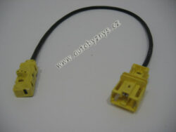 Svazek elektrické instalace; 535971582