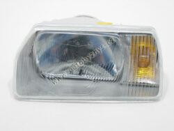 Světlomet přední levý FAVORIT CN 115920051