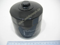 Oil filter Felicia 1.9D-import