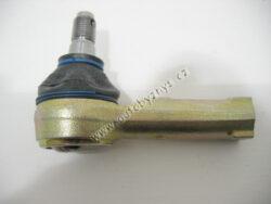 Steering swivel pin Favorit/Felicia orig.