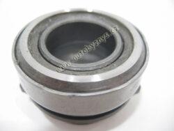 Clutch bearing entire ŠKODA type M