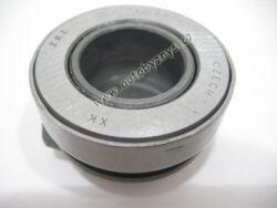 Clutch bearing entire ŠKODA old type