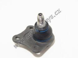 King pin suspension arm right Octavia CZ-OCT 97-00/01-08