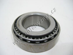 Ložisko 32005 AX C6 přev. FAVORIT/FELICIA 1.3 10/94-6/97 ; 963200599