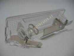 Osvětlení kufru FELICIA 8/96-/OCTAVIA combi; 6U0947101