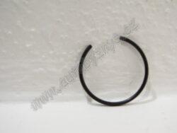 Kroužek pojistný hřídele FAV/FEL 6U0407297A-kloub vnější