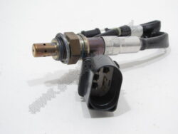 Lambda sonda FABIA 1,4 55+74kw před katalyzátor NGK ; 036906262G-Před katalyzátorem