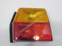 Lampa Favorit vnější ZL CN ; 115924003