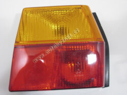 Lampa Favorit vnější ZP CN ; 115924002