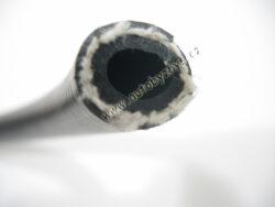 Hadice benzínová 10/15mm ; 930531016