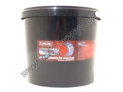Tuk mazací G3 4,5kg CARLINE