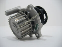 Water pump OCTAVIA 1.8/2.0/FABIA2.0/SUPERB1.8/2.0-import ; 06A121011L-N-FAB 00-04 for engines.2.0 85kwbr pOCT 97-00/01-08 for engines.1.8/2.0/p SUP 02-08 fr engines 1.8/2.0