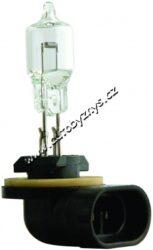NARVA Žárovka 12V 50W PGJ13 48056