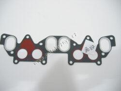 Gasket intake and exhaust pipe FAV/FEL1.3-FEL pro mot.1.3 10/94-7/96