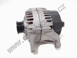 Alternator FABIA 1.0/1.4 44/50kw 70Ah original ; 047903017