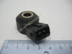 Čidlo klepání motoru FELICIA 1.3MPI orig.  - 047905377