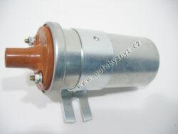 Cívka zapalovací FAVORIT 8/87-9/94 CN ; 115914010