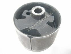 Silentblock water pump Favorit - import