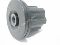 Silentblock rear axle Favorit/Felicia-import