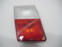 Lampa Favorit zadní LEVÁ vnitřní CN , 098788205