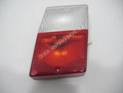 Lampa Favorit zadní PRAVÁ vnitřní CN ; 098788206