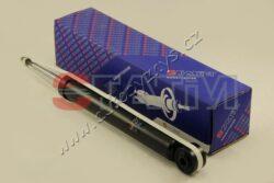 Shock absorber rear axle Octavia HB - gas - CN ; 1J0513025BG-OCTAVIA 1997-2000/2001-2011