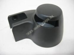 Krytka stěrače zadního FABIA HB orig.; 6Y6955435-FAB 00-04/05-08